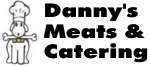 Danny's Meats & Catering